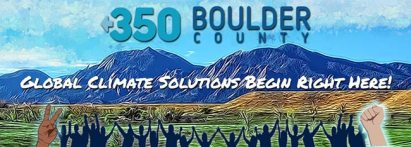 Boulder-global-solutions-begin-here