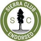Sierra Club Endorsement Seal_Color